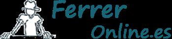 Ferrer Online